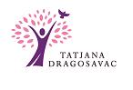 Tatjana Dragosavac