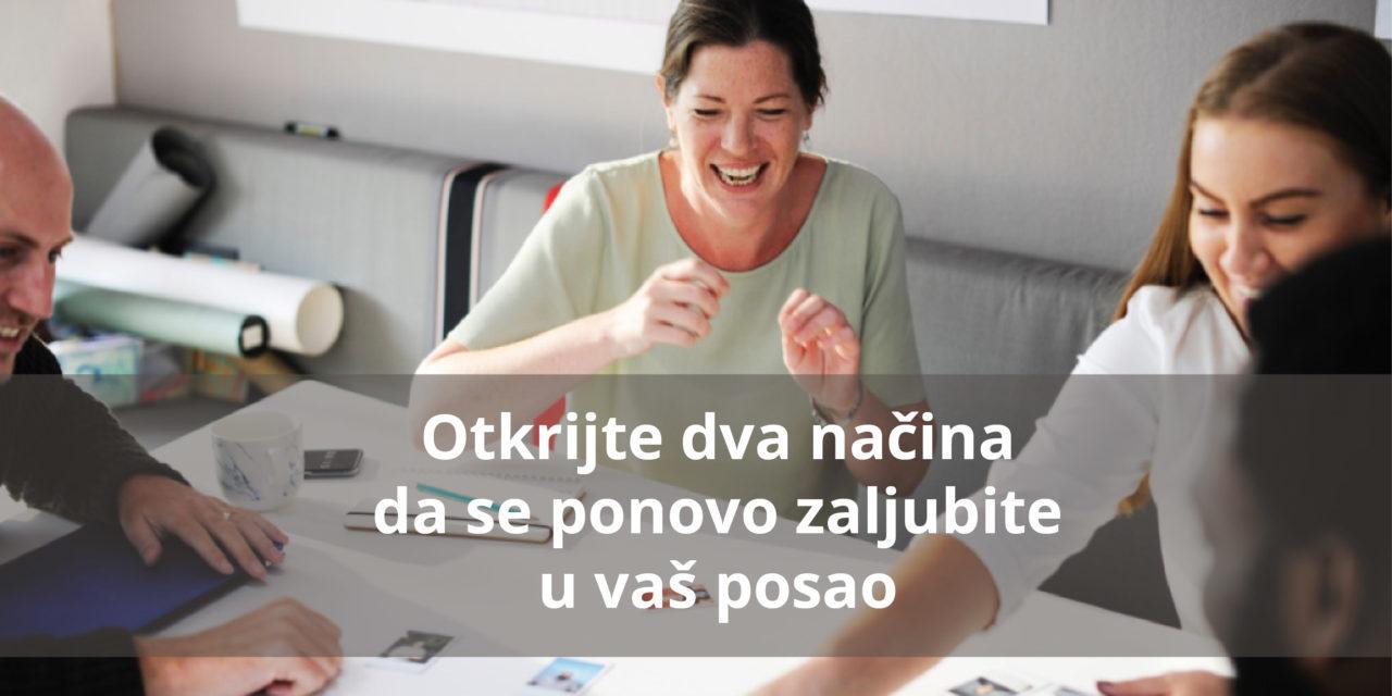 http://tatjanadragosavac.com/wp-content/uploads/2019/01/tekst-8-1280x640.jpg